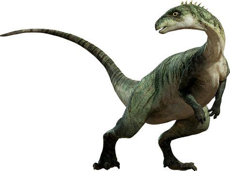 Los Dinosaurios Más Raros   Dinosaurios.co