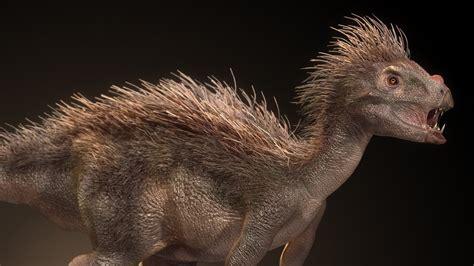 Los dinosaurios más raros   YouTube