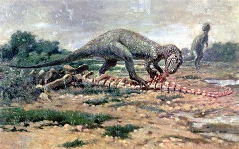¿Los dinosaurios vivieron con los humanos?   Preguntas Tontas