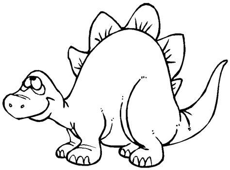 Los Dinosaurios y la Prehistoria para niños