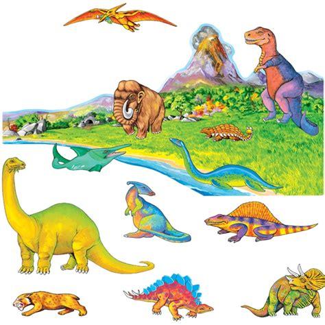 Los Dinosaurios y los Porcentajes   El QuinTo NiVeL