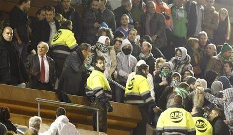 Los directivos del Almería visitan la ciudad deportiva del ...