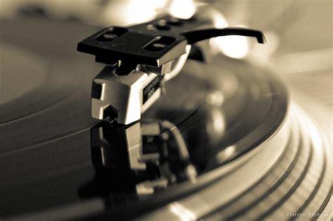 Los discos de vinilo han vuelto: todo lo que necesitas ...