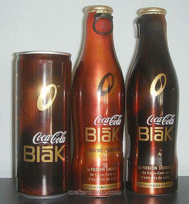 Los distintos tipos de Coca ~ Cola   Economía y Negocios ...