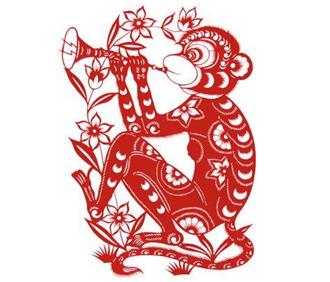 Los doce animales del horóscopo chino   ConfucioMag