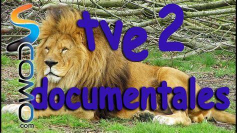 Los documentales de la 2 tve completos   YouTube