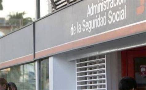 Los documentos que la Seguridad Social está enviando a los ...