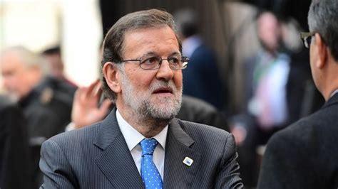 Los dos equipos «ministrables» de Rajoy, bajo siete llaves