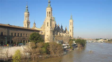 Los embalses de la Cuenca Hidrográfica del Ebro se sitúan ...