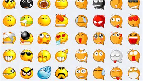 Los emoticonos no oficiales para WhatsApp arrasan en la ...
