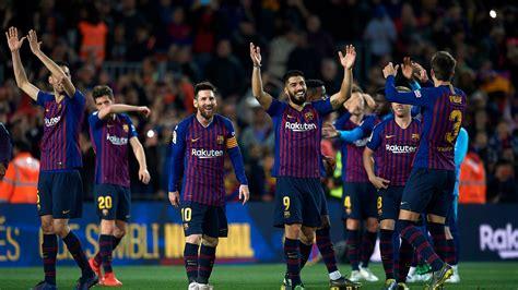 Los equipos de fútbol más valiosos del mundo en 2019   GQ ...