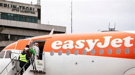 Los españoles que viajen al Reino Unido tendrán que hacer ...