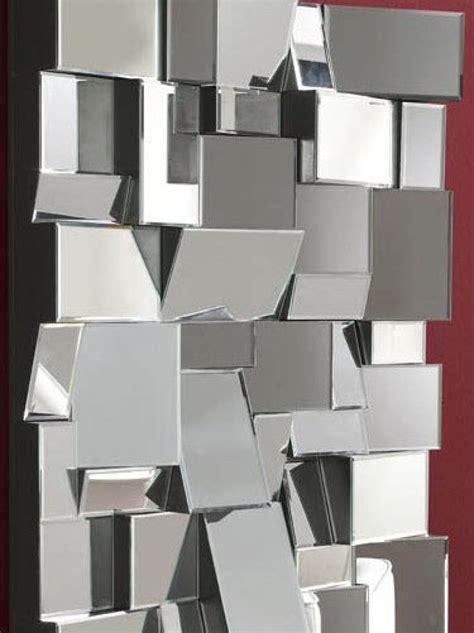 Los espejos en decoración   Decoración