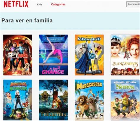 Los estrenos de Netflix España en 2016   MediaTrends