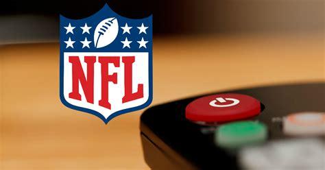Los eventos deportivos más vistos en TV   Deportes Inc