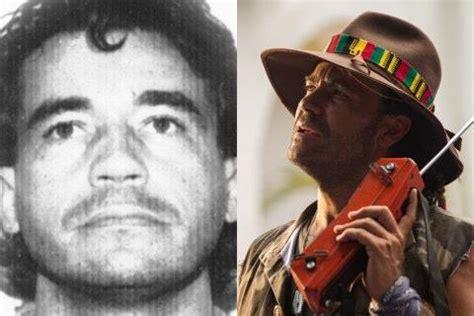Los Extraditables on Twitter:  Marcos Herber es realmente ...