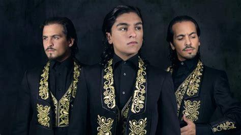 Los Farruco: «No se puede ser flamenco solo de lunes a ...