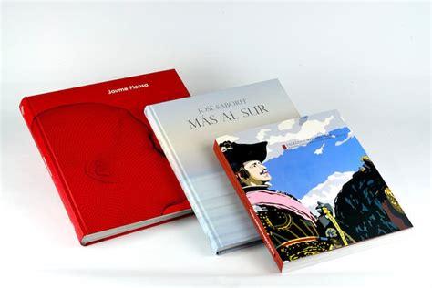 Los folletos y sus plegados
