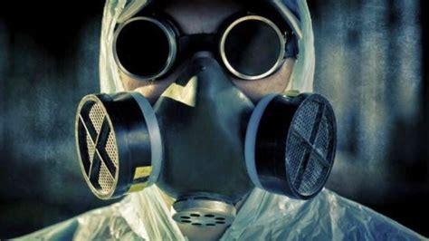 Los gases refrigerantes que emiten tus aparatos son ...
