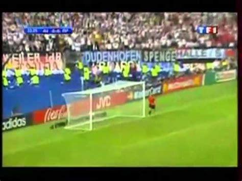 Los goles más importantes de la selección española de ...