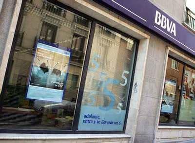 Los grandes bancos premian a su plantilla | Edición ...