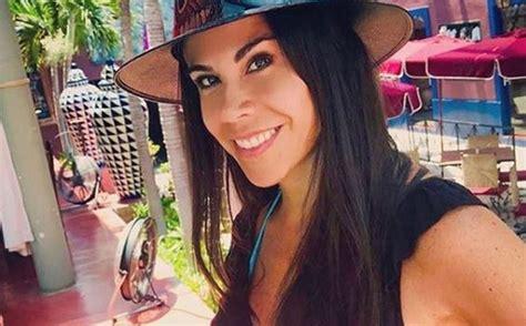 Los hijos de Paola Rojas y Zague son idénticos a la periodista