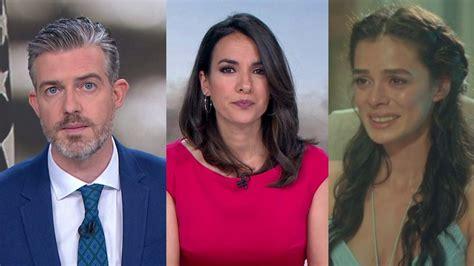 Los informativos de Antena 3, líderes de la TV con récord ...
