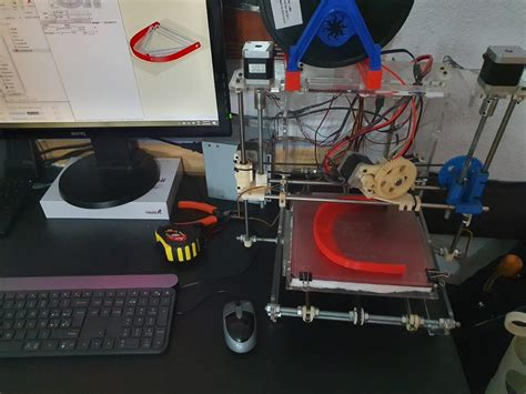 Los laboratorios de la UC3M comienzan a crear material de ...