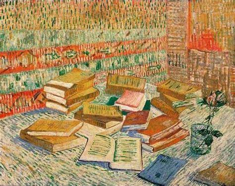 Los libros amarillos, 1887   con imágenes  | Cuadros de ...