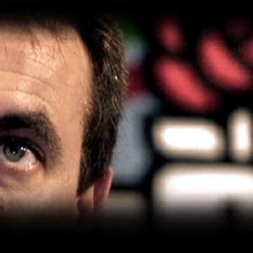 Los  logros  de Zapatero en 10 años   Libertad Digital