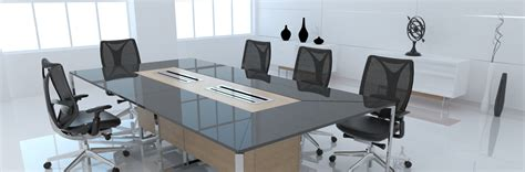 Los lugares importantes de la oficina   Muebles Para ...