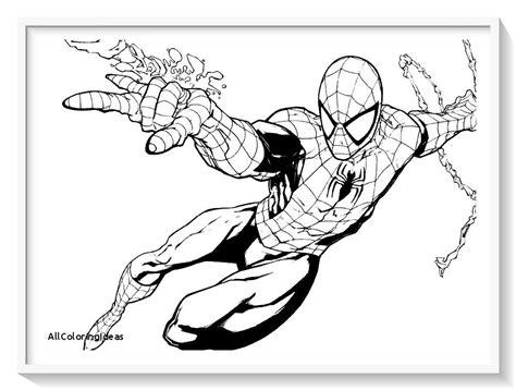 Los más lindos dibujos de SPIDERMAN  Hombre Araña  para ...