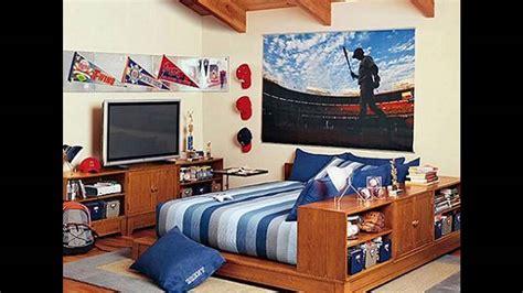 Los mejores 30 Decoracion de dormitorios juveniles hombres ...