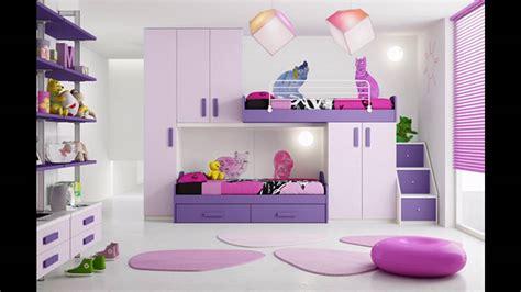 Los mejores 30 Decoración dormitorios de niñas   YouTube