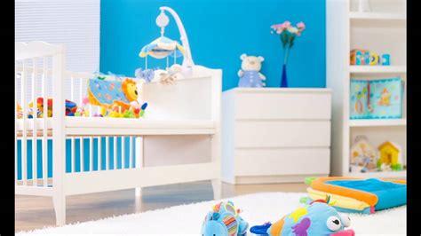 Los mejores 30 Ideas para decorar el cuarto de un niño ...
