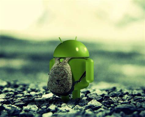 Los mejores 5 accesorios para tu Android. – Celular Express