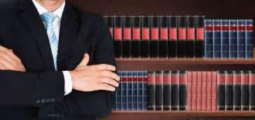 Los mejores abogados de Colombia 2017
