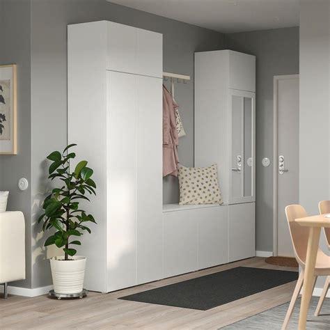 Los mejores armarios de Ikea con los que sacar todo el ...