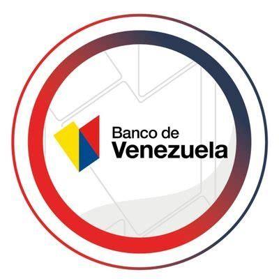 Los mejores bancos de venezuela