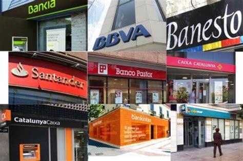 Los mejores bancos son ING DIRECT, Triodos y Caja de ...