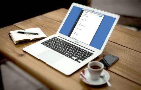 Los mejores blogs en español   Nuestra lista recomendada