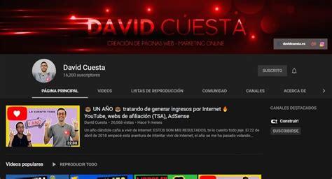 Los Mejores Canales de YouTube sobre SEO en Español