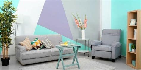 Los mejores colores que combinan con gris para decorar una ...