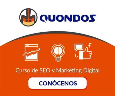 Los mejores cursos de SEO   Marketing y Publicidad ...