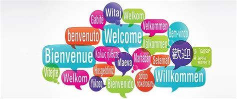 Los mejores cursos online gratis para aprender idiomas