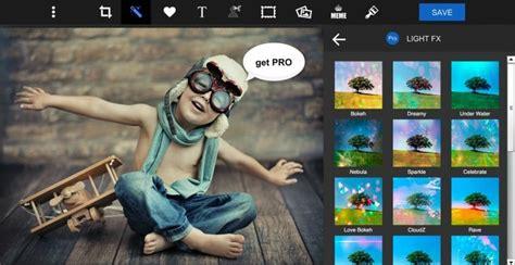 Los mejores editores de fotos online: retoca sin depender ...