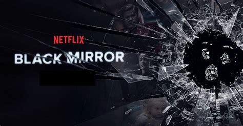 Los mejores episodios de Black Mirror, según la crítica