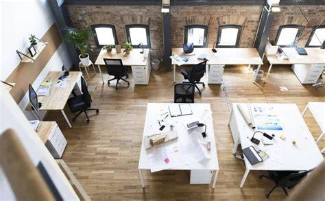 Los mejores espacios de coworking de Madrid   Ideas ...