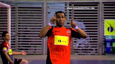 Los mejores goles de la Liga Argos Futsal 2014 II   YouTube