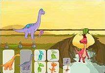 Los Mejores Juegos de Dinotren Gratis   Jugar a Nuevos ...